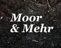 Moor & Mehr