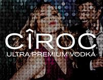 Ciroc.com.tr
