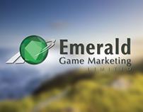 Emerald Game Marketing Ltd.