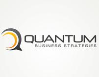 Quantum branding