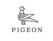 Pigeon Mens Care