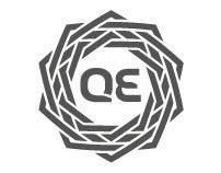Motor yacht Quinta Essentia, 55m | Logo design