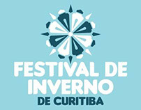 Festival de Inverno de Curitiba