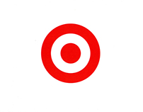 Target book cover