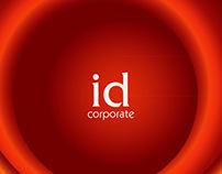 id..Corporate identity