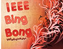 IEEE Bing Bong | Poster