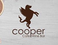 Cooper Wine Bar