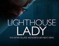 Lighthouse Lady Promo