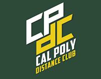 Cal Poly Distance Club