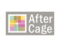 After Cage Project