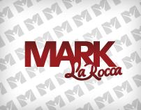 Mark LaRocca