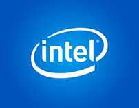 Intel • Website