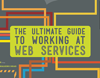 The Ultimate Guide to Working at Web Services