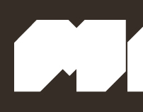 Metropolis Advertisers page