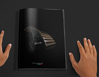 Palmar Design Catalogo