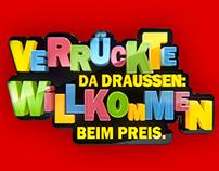 Media Markt Deutschland