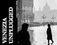 Venezia Unplugged