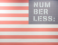 NUMBERLESS: {thesis}