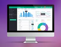 Browser Apps Platform