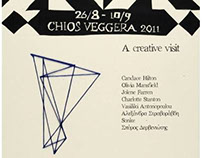 Chios Veggera 2011