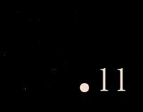OM.11