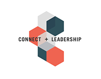 CONNECT+ LEADERSHIP Conference