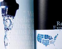 Basin Water Annual Report