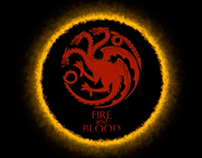 Game of Throne Fanmade