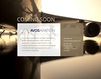 AVOS Coming Soon