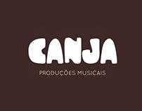 Canja Produções Musicais