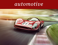 Automotive Rig Test