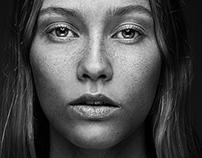 Maria Schillvold / Heartbreak
