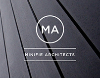 Minifie Architects