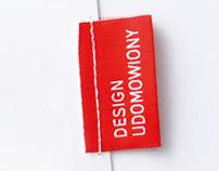 Design Udomowiony