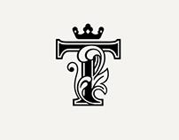 Monograms & Initials