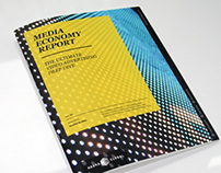 IPG Media Economy Report Vol.3