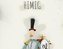 HIMIG Nation