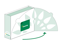 Solarcity Packaging Proposal