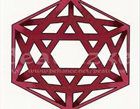 Optical illusions (geometric)