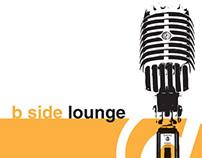 B Side Lounge