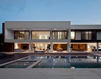 VAZ House