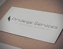 Privileges Services