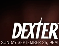 Soundtrack Replacement – Dexter Season 5 Trailer