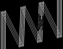 MW | Black & White