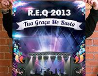 R.E.Q - 2013