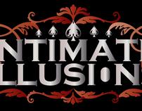 Intimate Illusions