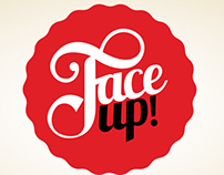 ...what your face says about you!