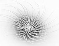 Organic Parametric Modeling 01