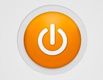 EnBW | Alternative energies