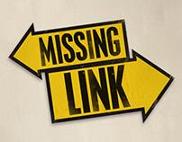 ZDF_Info | Missing Link